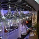 Photo of Hotel Bolivar Plaza