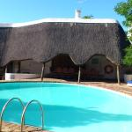 Foto de Protea Hotel Riempie Estate