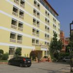 Photo of The Sun Resort & Spa