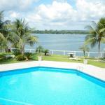 Xingu Praia Hotel
