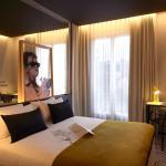 Hotel Gaston