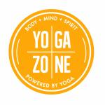 Powered by YogaZone