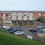 Hotel de Distel BV Foto