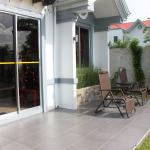 Panglao Bed and Breakfast Foto