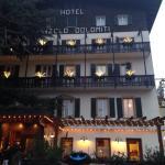 Hotel Pinzolo Dolomiti Foto