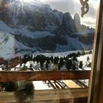Ski Canazei