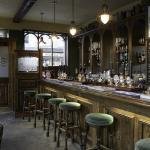 Riverhead Brewery Tap