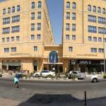Photo of Doha Downtown Hotel Apartments