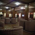 Foto de Green Life Ski & Spa Resort