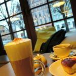 Foto Pienene Cafe