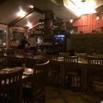 Casa Buongiorno Restaurante & Trattoria