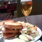 DoubleTree by Hilton Hotel London Heathrow Airportの写真