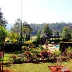 Foto de Andasibe Hotel