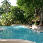 Photo de BlueBay Coronado Golf & Beach Resort