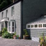 Grey Cottage , Lee
