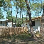 Photo of Camping Les Samaras