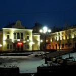 Foto de Chernivtsy Regional Philharmonic Society