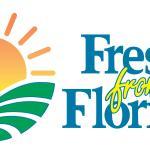 We serve only Florida Fresh