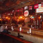 Foto de Shorty's Bar-B-Q 40th