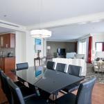 Royal Parlour Suite