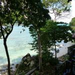 Foto de Lipe Sunset Beach Resort
