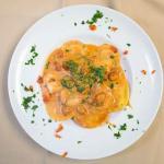 Italian Restaurant Punta Gorda FL