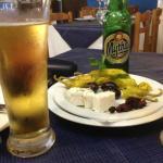 ภาพถ่ายของ Simply Greek Tavern