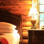 Roscoe Hillside Cabins