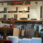 Fez Kabab - Turkish Restaurant Matamata