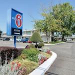 Foto de Motel 6 Tacoma - Fife