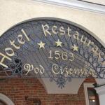 Photo of Restauracja Pod Cizemka