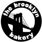 ‪The Brooklyn Bakery‬