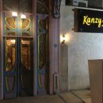 فندق كانزى
