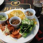 Foto de Quito Pub Beer