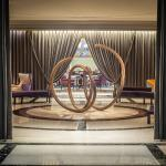 The Brick Hotel Buenos Aires - MGallery Collection by Sofitel
