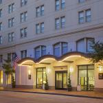 Photo de Hyatt Place New Orleans/Convention Center