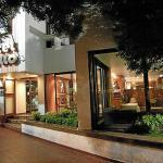 Foto de Hotel Aiello