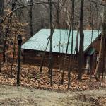 Foto de Bear Run Inn Cabins & Cottages