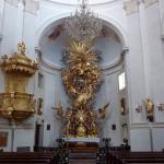 Christkindl Kirche