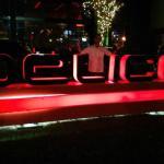 Photo de Délice Resto Lounge