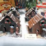 Chocolaterie Sukerbuyc Foto
