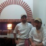 Pizzeria Il Bordino