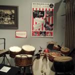 Leedy Drum