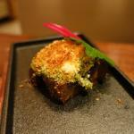 乐寿司照片