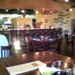 Lupo's Italian Restaurante