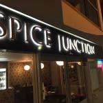 ‪Spice Junction‬