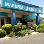 Mareeba Leagues Club