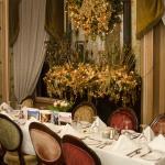 Foto de Peter Herdic House Restaurant