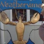 Photo of Weathervane Seafood Restaurant