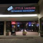 Pho little Saigonの写真